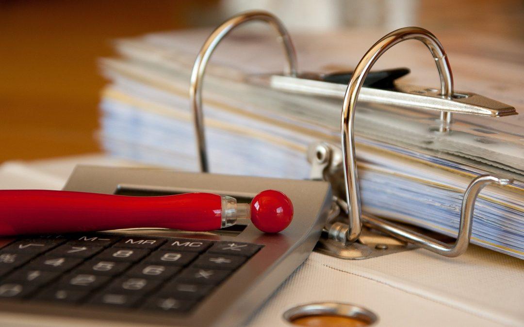 Des erreurs dans vos factures fournisseurs ?